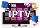 LISTA IPTV PAGA 2020: Lista Completa, Séries, Canais de TV