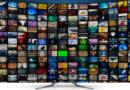 LISTA M3U 2020: Lista Completa, Filmes, Canais de TV