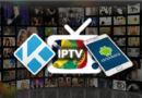 LISTA IPTV PORTUGAL 2020: Lista Completa, Filmes, Séries
