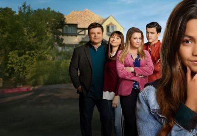 'No Good Nick' é cancelada após sua primeira temporada na Netflix